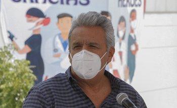 Por qué Ecuador no es el mejor ejemplo de canje de deuda | Fondos buitre