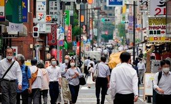 Rebrotes en países que creyeron haber superado la crisis | Coronavirus