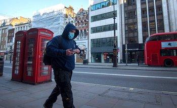 Científicos confirman cuánto durará el coronavirus | Pandemia