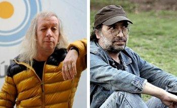 Capusotto y Saborido vuelven a la TV Pública | Televisión