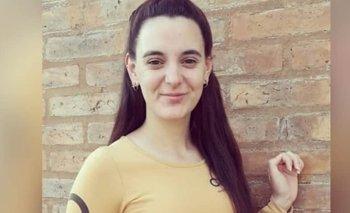 Femicidio en Santa Fe: encontraron el cuerpo de Julieta Del Pino | Santa fe