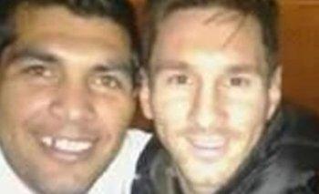 Asesinaron a balazos a un ex jugador de inferiores de Boca | Violencia