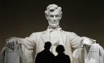 Lincoln y la Correlación de Fuerzas | Economía