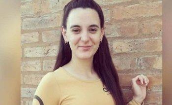 Mamá de Julieta aclaró que Cristian no es el ex de su hija | Femicidio