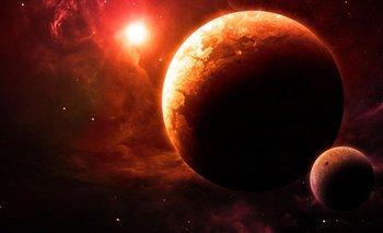 Descubren una estrella que podría ser gemela al Sol | Espacio exterior