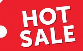 Hot Sale 2021: el historial de precios para conocer los que más subieron    Hot sale