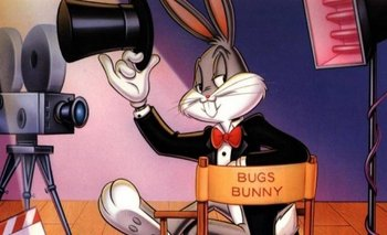 Bugs Bunny cumple 80 años: la historia del conejo más popular   Series