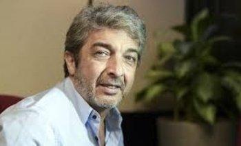 El gesto solidario de Ricardo Darín en medio de la pandemia | Coronavirus en argentina
