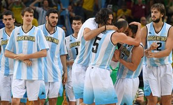 Facundo Campazzo llega a la NBA: ¿será el nuevo Ginóbili?   Básquet