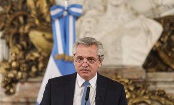 Alberto publicará un libro sobre la Justicia | Reforma judicial
