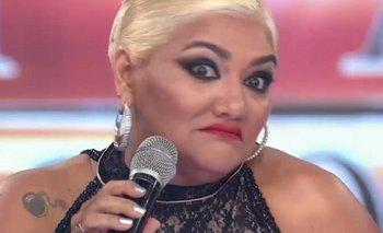 "Picante confesión de ""La Bomba"" tucumana | Cantando 2020"