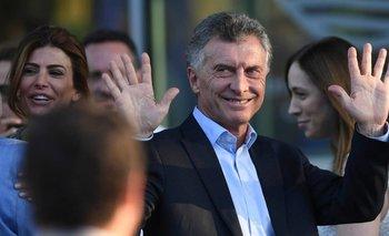 JxC de Córdoba le cierra la puerta a Macri  | Elecciones 2021