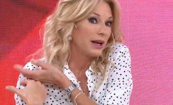 El estallido de Yanina Latorre luego de faltar a El Trece | En redes
