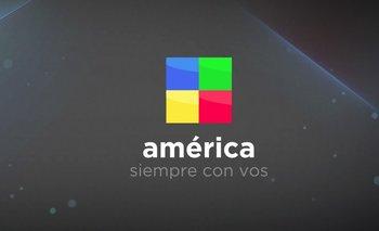 América: importantes cambios de programación por un estreno | Medios