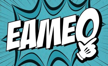 Contundente decisión de EAMEO tras las burlas a Zulma Lobato | Memes