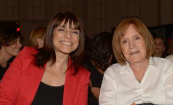 Crean la Dirección de Género y Diversidad de Radio y TV | Feminismo
