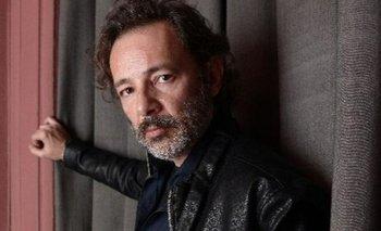 Entrevista a Fabián Vena: Jugar, lo demás no importa nada | Teatro