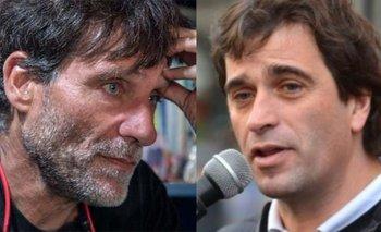 El Padre Paco Olveira dejó en ridículo a Gabriel Solano en Intratables  | Paco olveira
