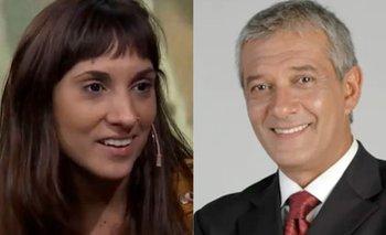 Las últimas palabras de Mario Mazzone a su hija antes de morir | Televisión