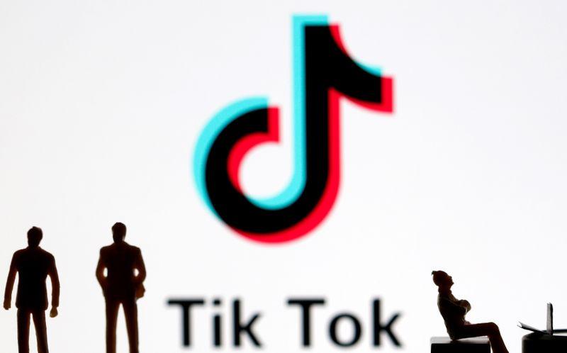 TikTok pemitirá crear videos de hasta tres minutos   Redes sociales