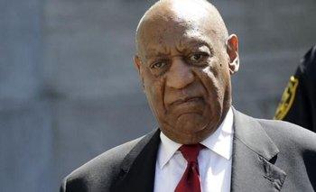 La Justicia anuló la condena que el actor Bill Cosby cumplía por abuso sexual | Hollywood