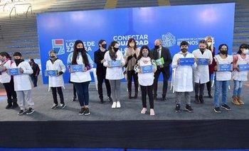 La chicana de CFK al macrismo por el endeudamiento con el FMI   Deuda externa