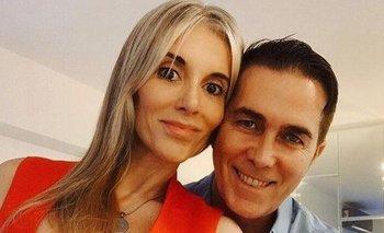 Casamiento en puerta: Barili dio la posible fecha   Casamiento