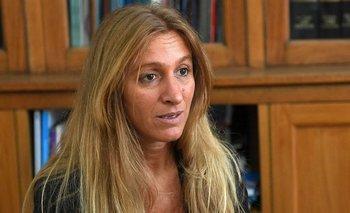 Buscan optimizar el envío de tejidos frente a las restricciones aéreas | Coronavirus en argentina