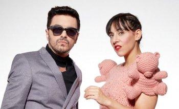 Miranda muy cerca de Telefe, ¿vuelven a La Voz Argentina?  | La voz argentina