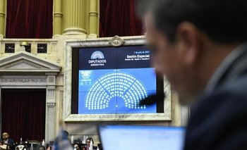 Reforma del monotributo: aprueban alivio a los contribuyentes   Monotributo