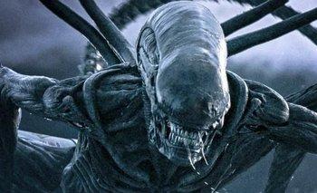 La saga Alien revivirá en una serie y ya hay trama oficial | Series