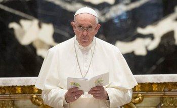 Qué es la estenosis diverticular del colon, la afección por la que operan al Papa | Enfermedades