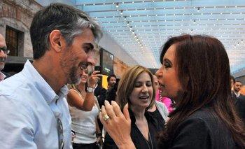 Pablo Echarri desmintió la fake news de Clarín sobre su candidatura   Política