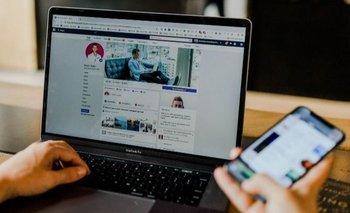 Cómo vender por Internet: guía completa y sus ventajas | Emprendimientos