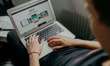 El gobierno de Kicillof imputó a prestadoras de Internet y TV paga | Telecomunicaciones