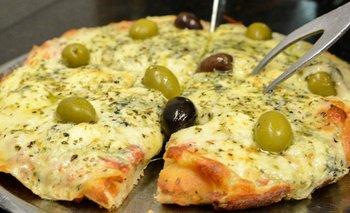 Noche de la pizza y la empanada: cuáles son los descuentos y promociones | Gastronomía