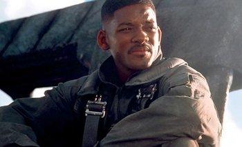 La razón por la que Fox no quería a Will Smith en Día de la Independencia   Cine