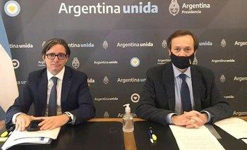 El gobierno argentino ocupará un lugar importante en una entidad clave | Latinoamérica