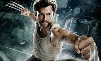 Hugh Jackman enloqueció a los fans ante el posible regreso de Wolverine a Marvel | Cine