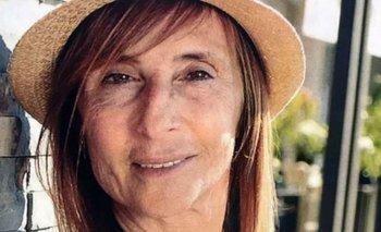 Todo mal: Fuerte denuncia contra Gladys Florimonte | Farándula