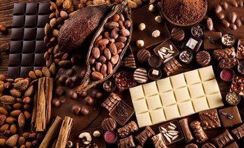 Día mundial del cacao: mejores recetas para hacer con chocolate | Cocina