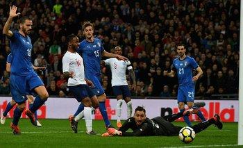 Inglaterra - Italia por la final de la Euro 2021: todo lo que tenés que saber | Eurocopa