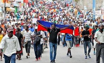 Mentiras y verdades sobre Haití, la nación rebelde   Latinoamérica