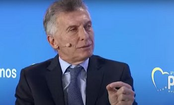 Piden que no se suspenda la quiebra del Correo Argentino | Corrupción m