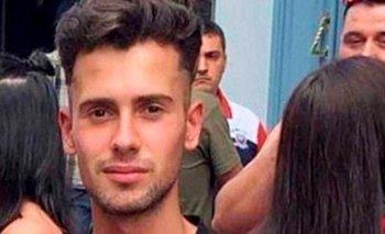 Cuatro detenidos por el crimen de Samuel en España | Homofobia
