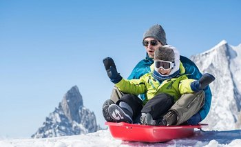 Cuáles son los requisitos para ingresar a cada provincia | Vacaciones de invierno