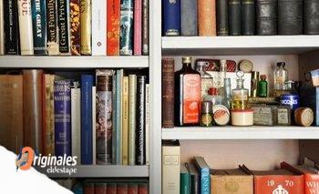 Los mejores libros para leer de la historia, según escritores destacados | Literatura