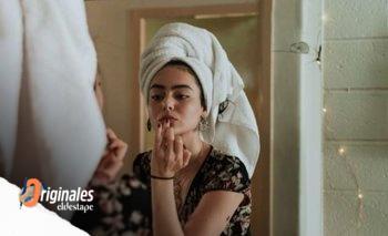 Cuidado de la piel: lo productos clave para todas las edades | Salud