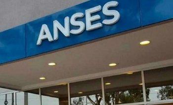 Cuándo cobro ANSES: quiénes cobran jubilaciones y AUH este lunes 23 de agosto | Anses