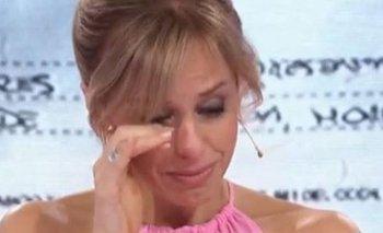 La figura que vuelve a El Trece para reemplazar a Mariana Fabbiani | Televisión
